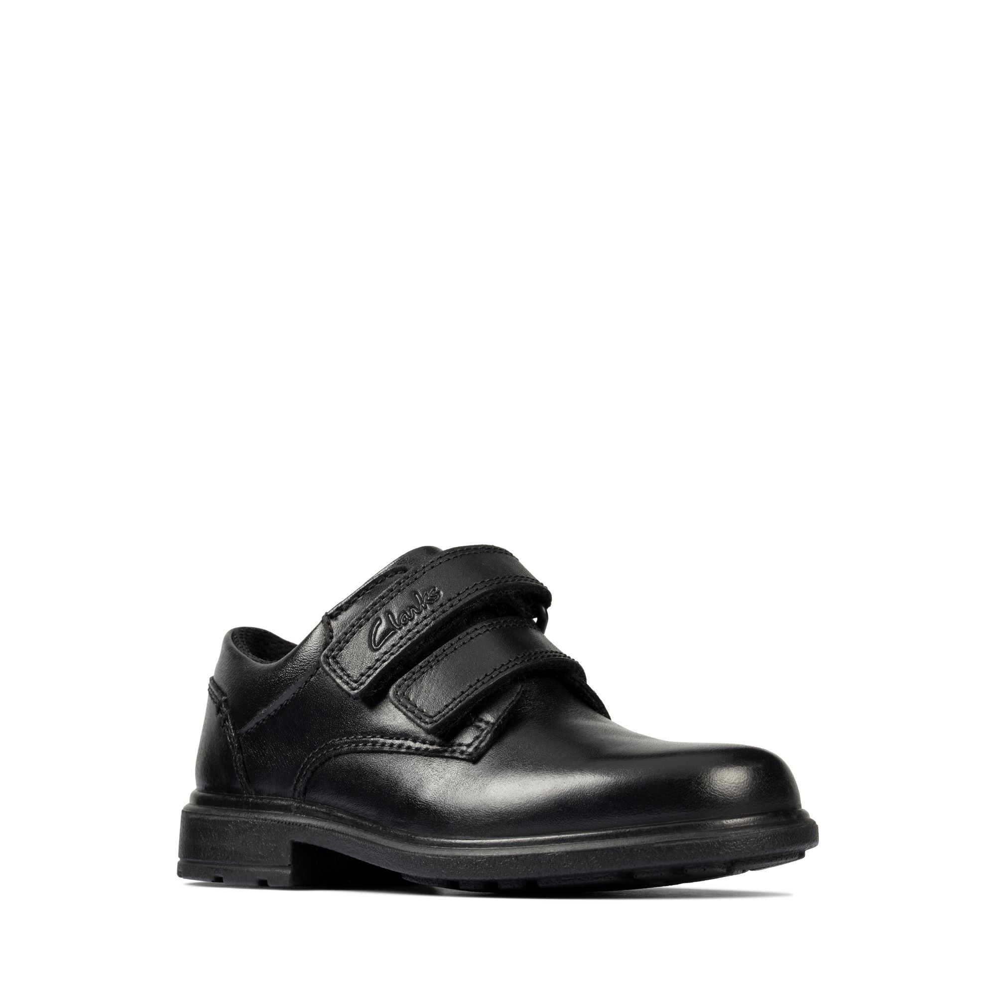 Clarks Remi Pace Infant
