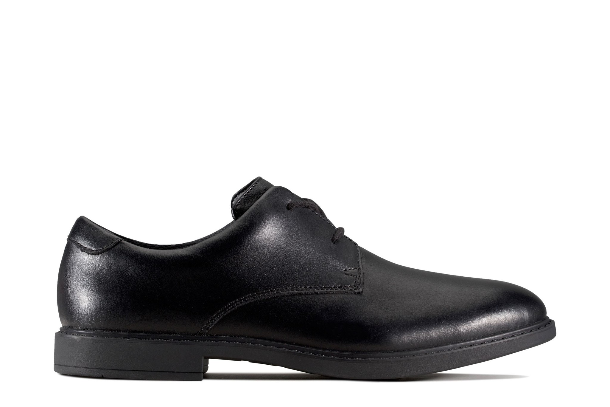 Clarks Scala Loop Youth