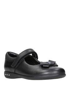 Prime Skip Leather Junior