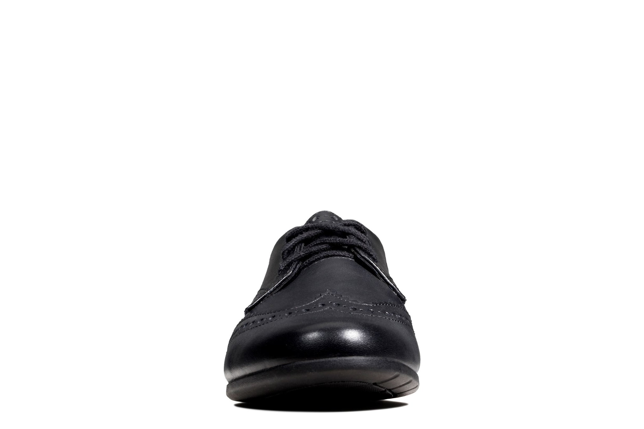 Clarks Scala Lace Youth