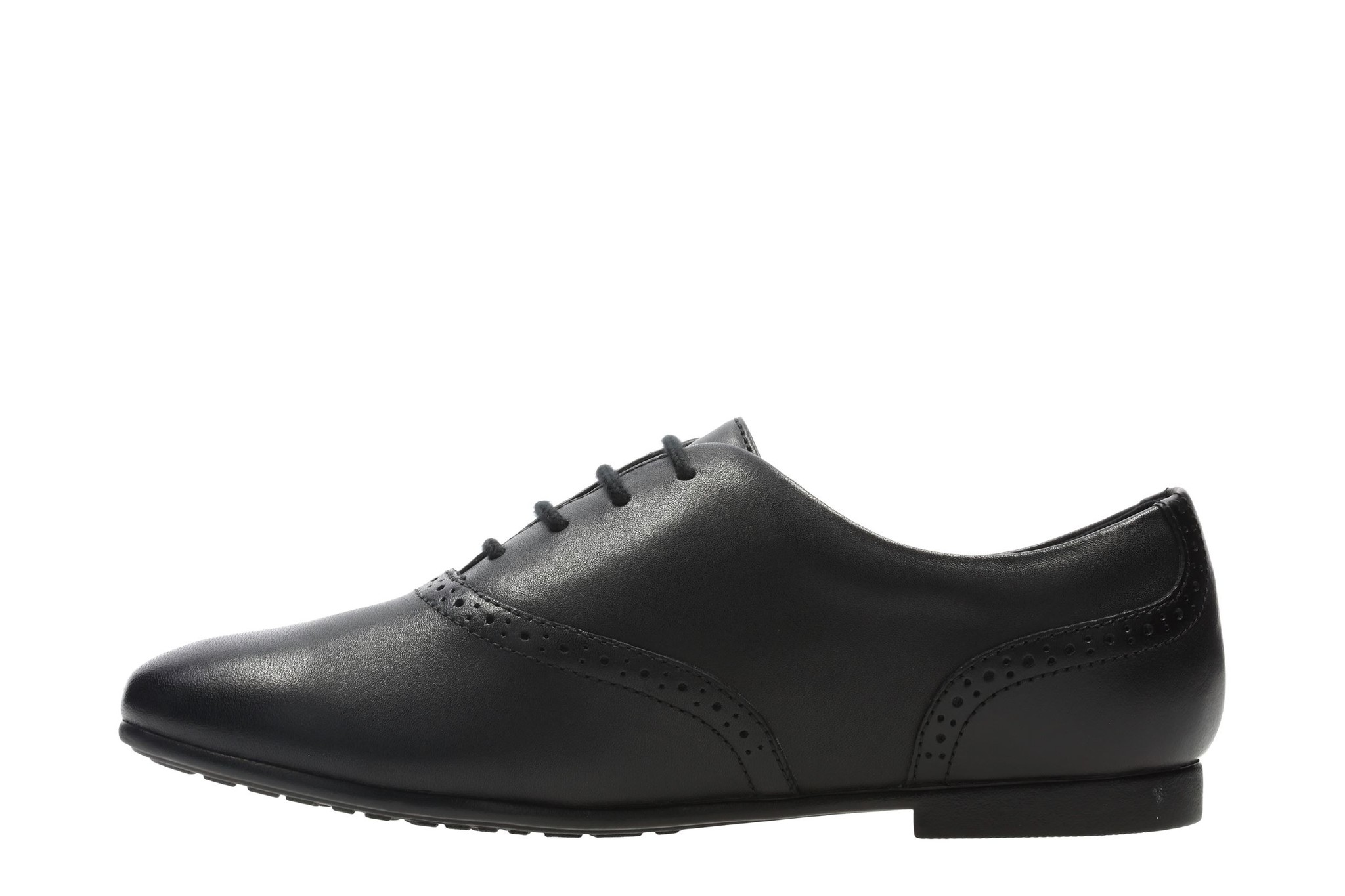 Clarks Jules Walk Youth
