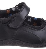 Hush Puppies Cindy Youth