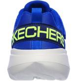 Skechers Tharo