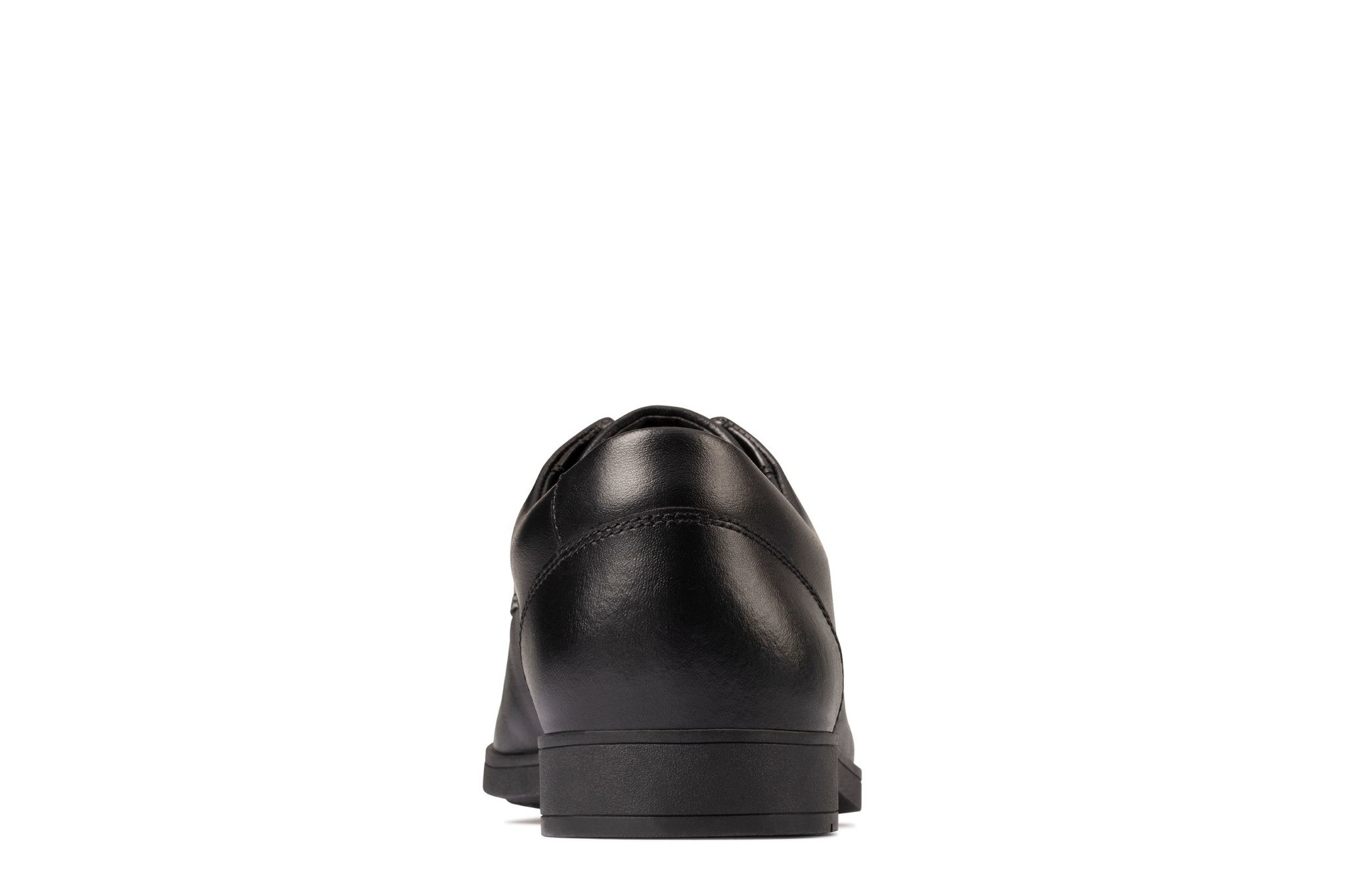Clarks Scala Step Youth