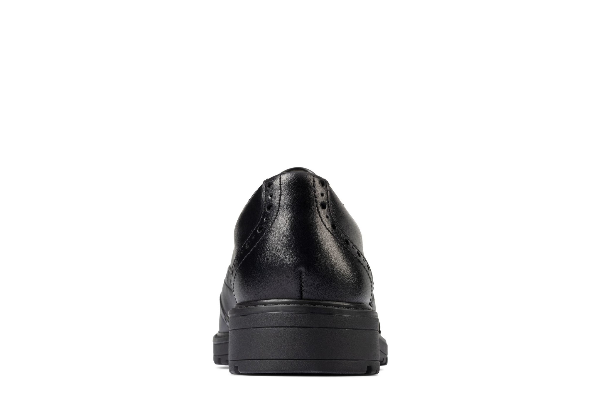 Clarks Loxham Brogue Junior