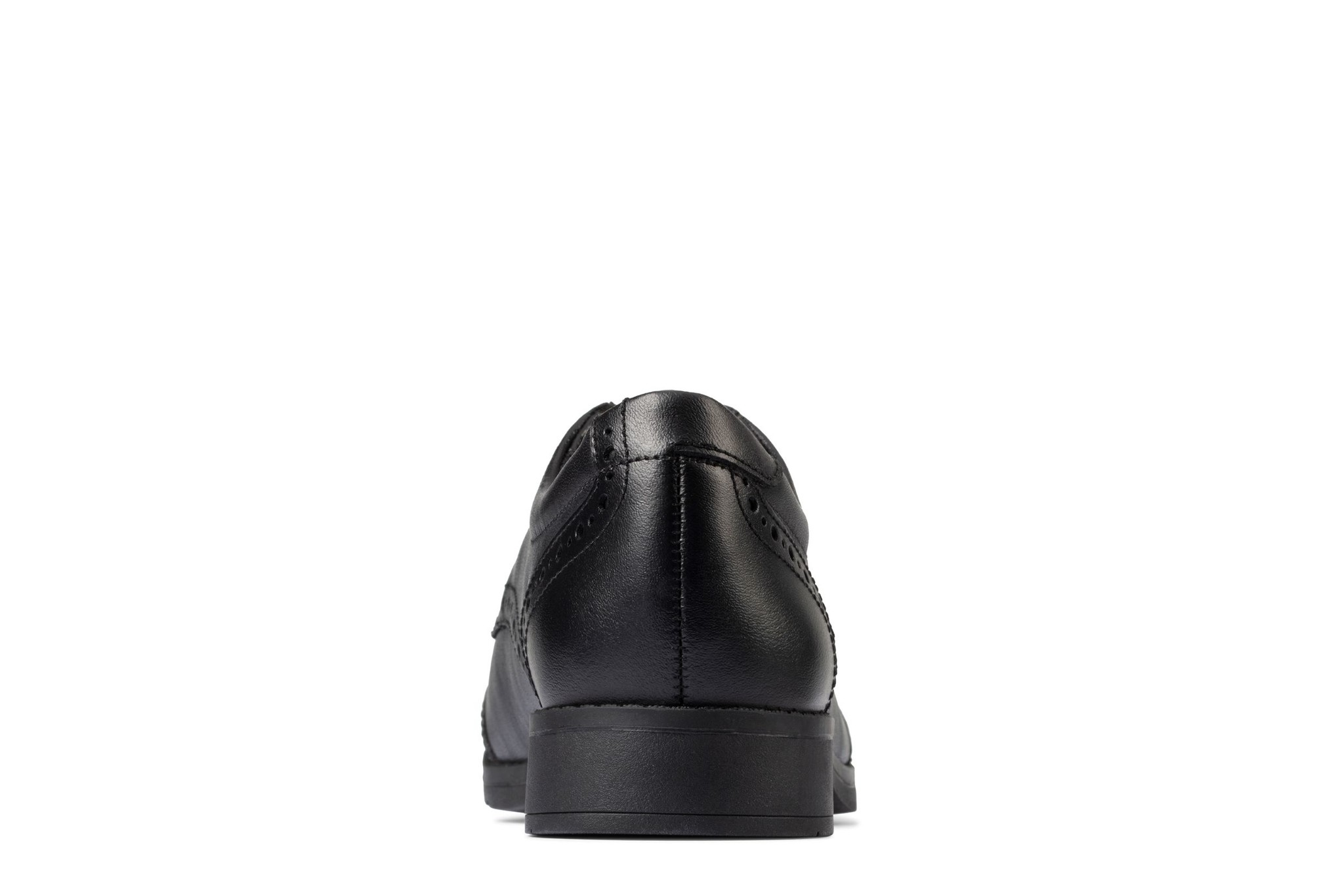Clarks Aubrie Craft Youth