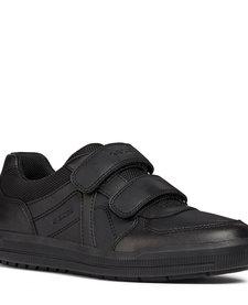Arzach Velcro Junior