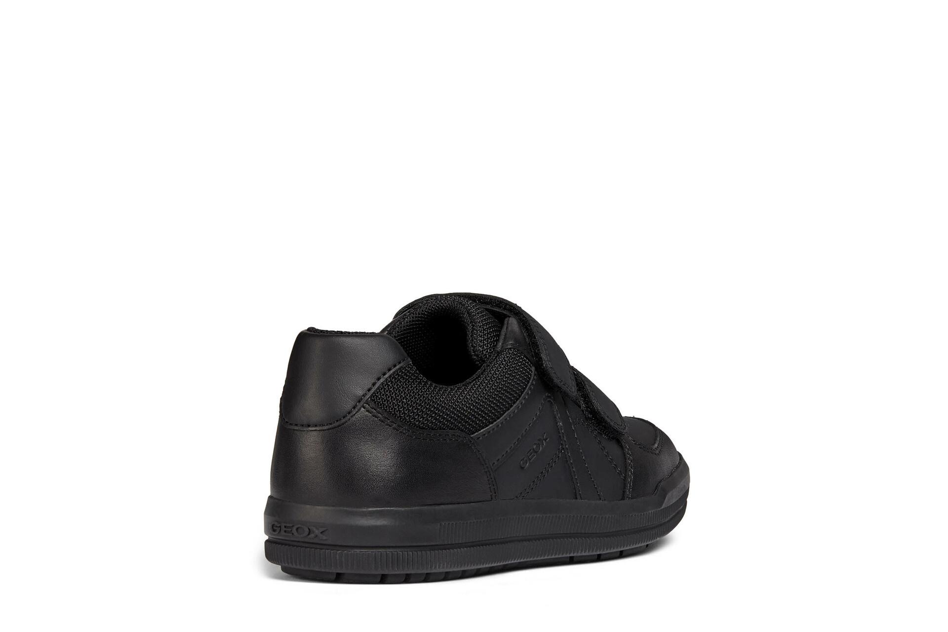 Geox Arzach Velcro Junior