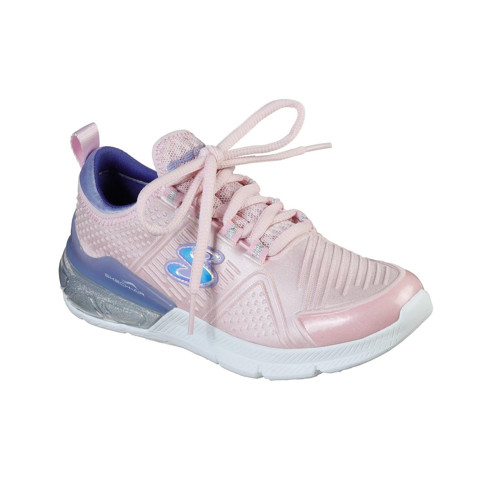 Skechers Optical Shine Pink