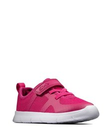 Ath Flux Raspberry Infant