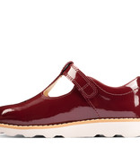 Clarks Crown Wish Merlot