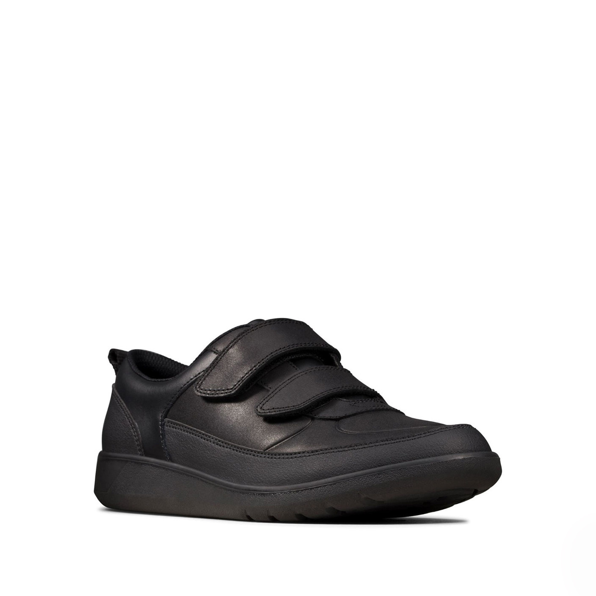 Clarks Scape Flare Youth