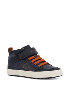 Alonisso Navy/Orange