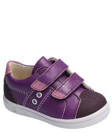 Nippy Lavender