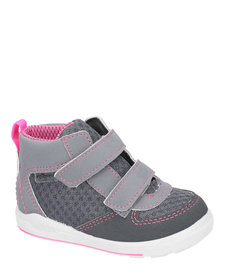 Rory grigio pink