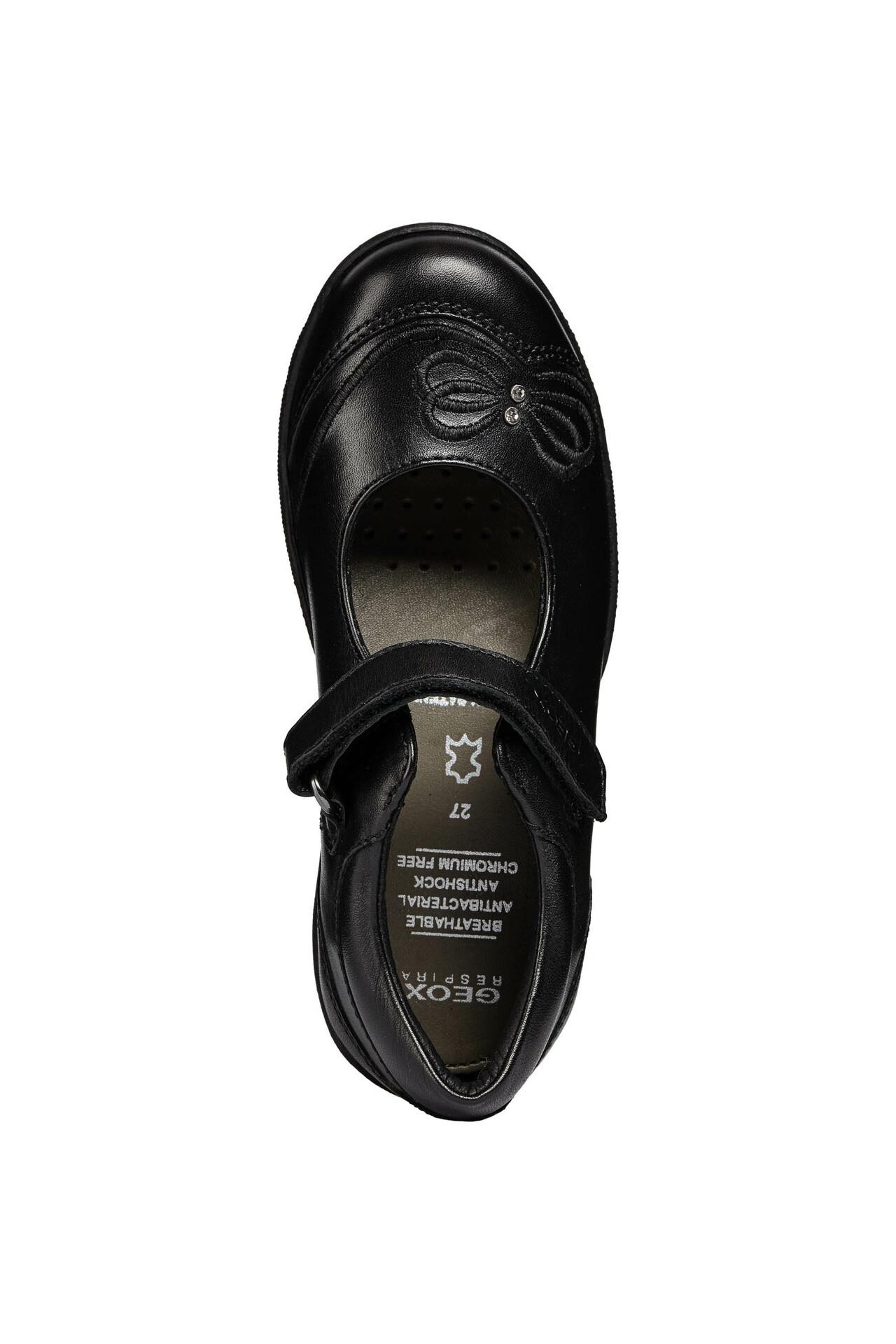 Geox Shadow Leather (new)