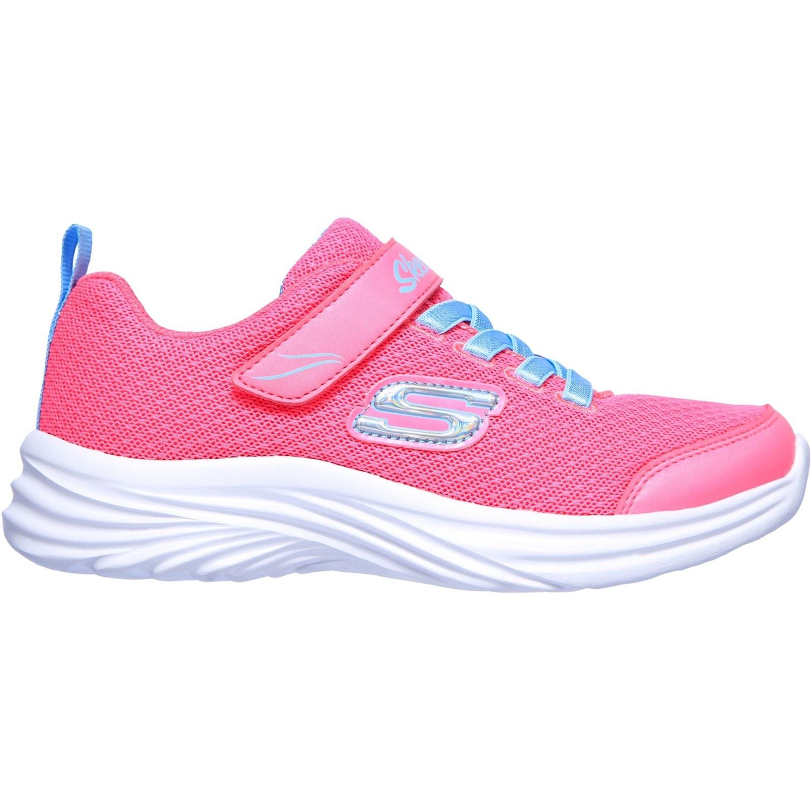 Skechers Dreamy Dancer Pink