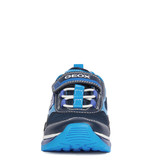 Geox Android Navy Blue