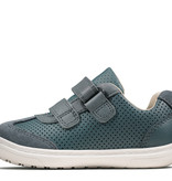 Clarks Flash Beau Infant