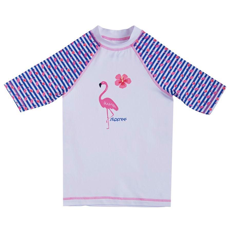 Slipfree Stripe T-Shirt