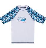 Slipfree Jack T-Shirt
