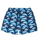 Slipfree Jack Shorts