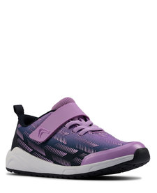 Aeon Pace Purple Youth