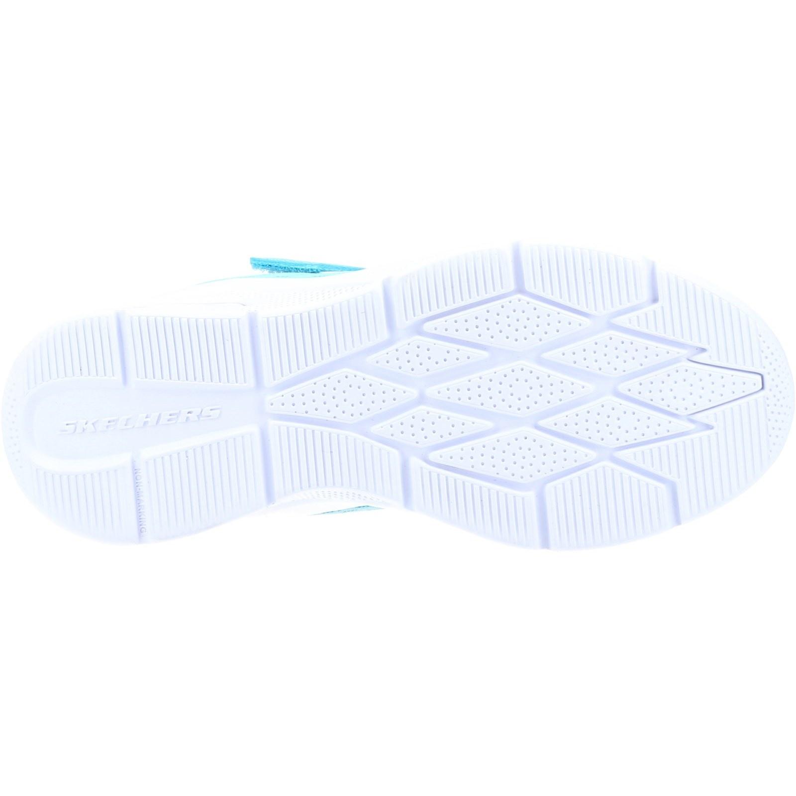 Skechers Microspec Max Aqua