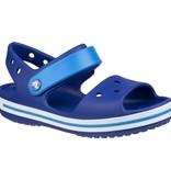 Crocband Sandal Blue