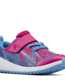 Aeon Pace Pink Combi Infant