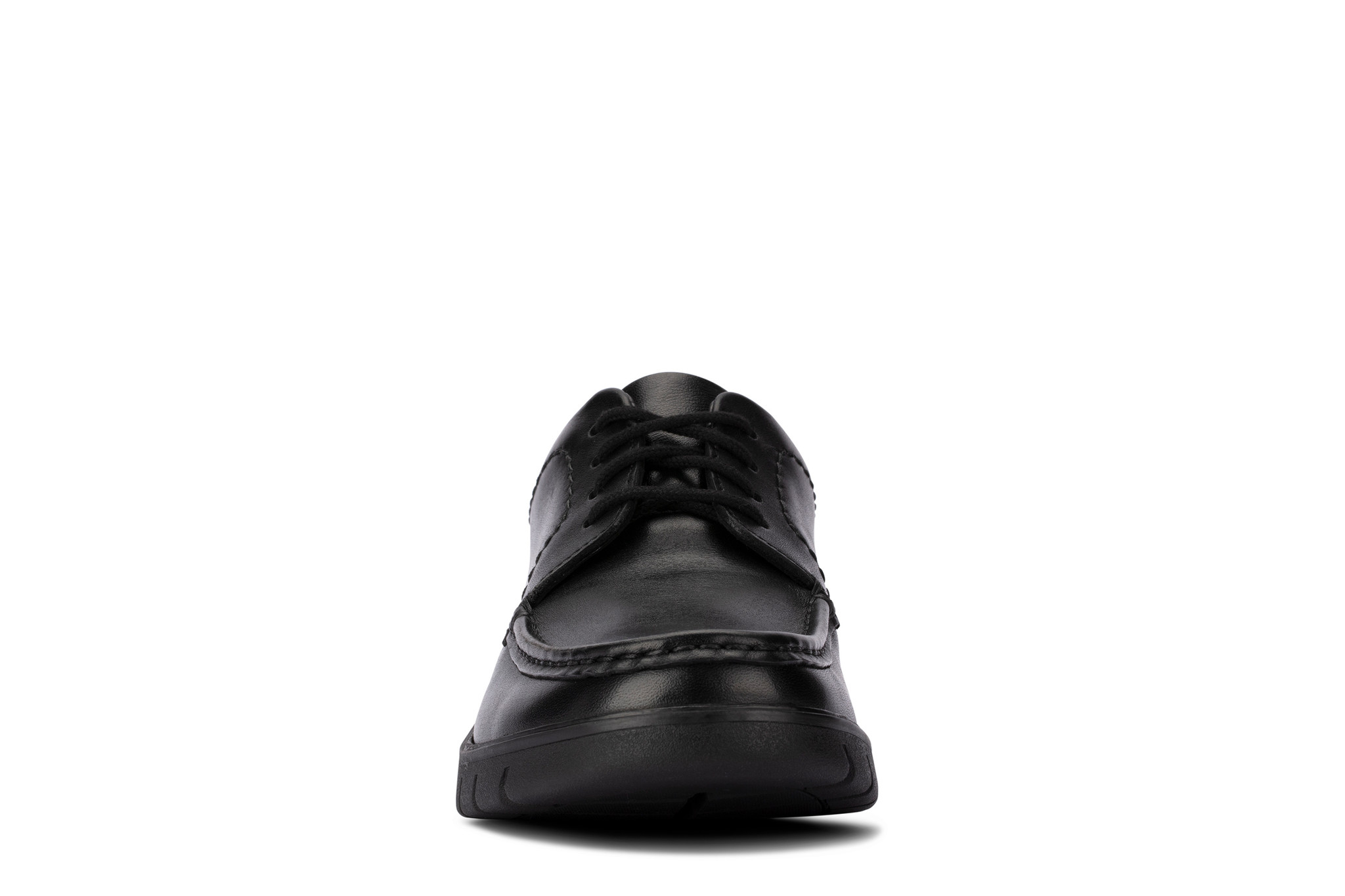 Clarks Branch Lace Junior