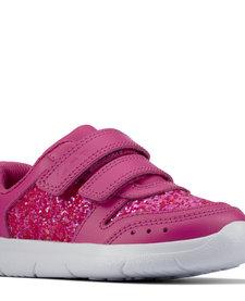 Ath Sonar Lipstick Pink Infant