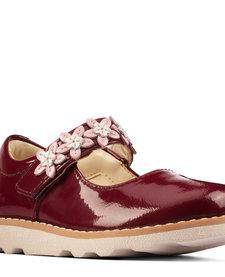 Crown Petal Cherry