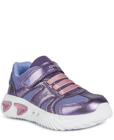 Assister Purple/Pink