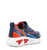 Geox Assister Navy/Red