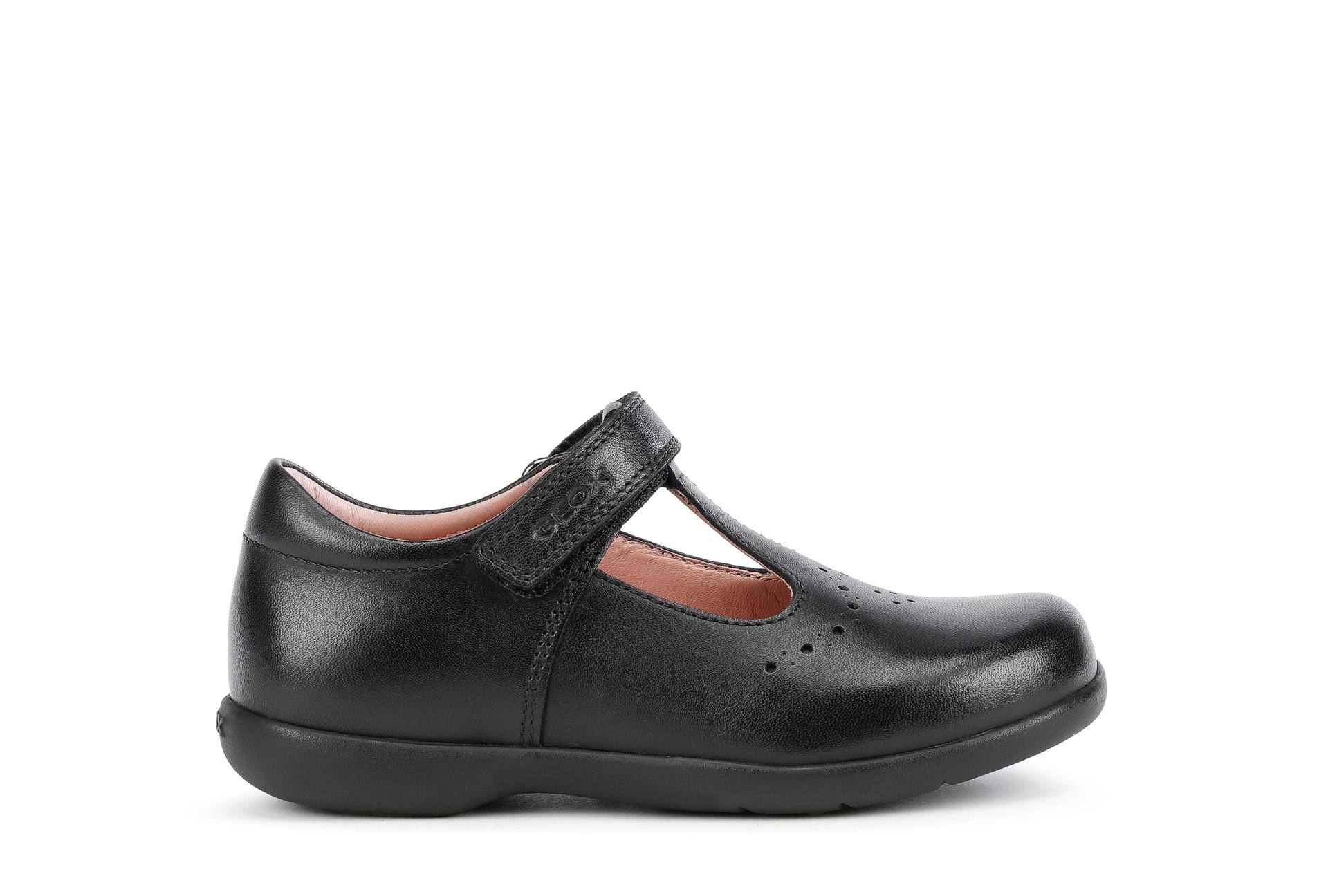 Geox Naimara Leather