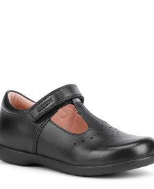 Naimara Leather