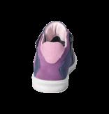 Ricosta Kimo Nautic/Purple