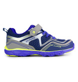 Pediped Force Blue/Silver
