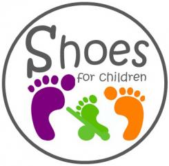 Kids Shoes I Clarks Kids Shoes I Kids School Shoes
