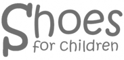 Shoes for Children I Clarks Childrens Shoes I School Shoes I Girls Shoes I Boys Shoes