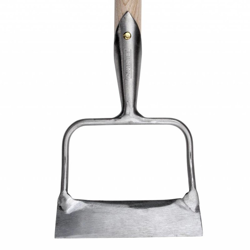 Dutch Push Hoe 14 cm