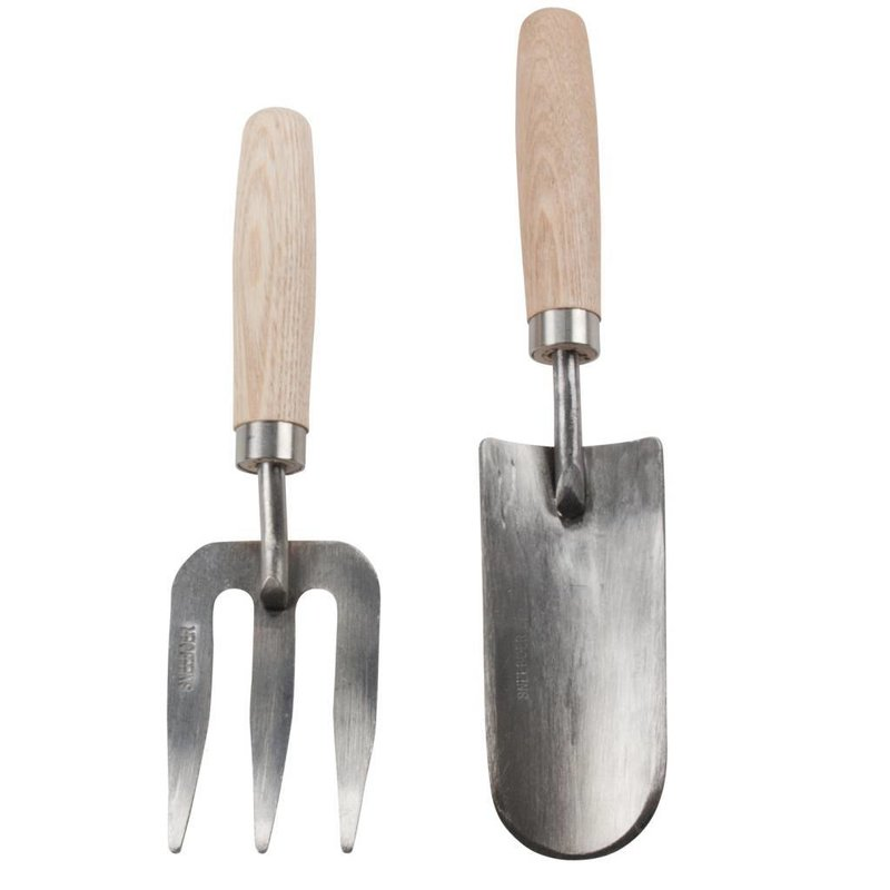 Children's Hand Trowel