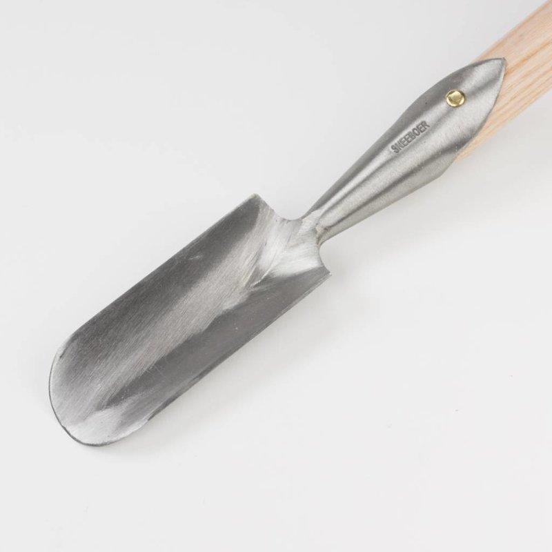 Bulb Shovel