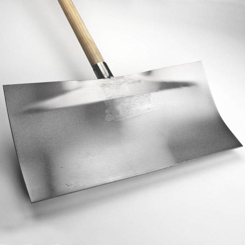 Snow Shovel small