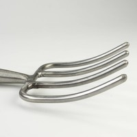 Children's Fork *****