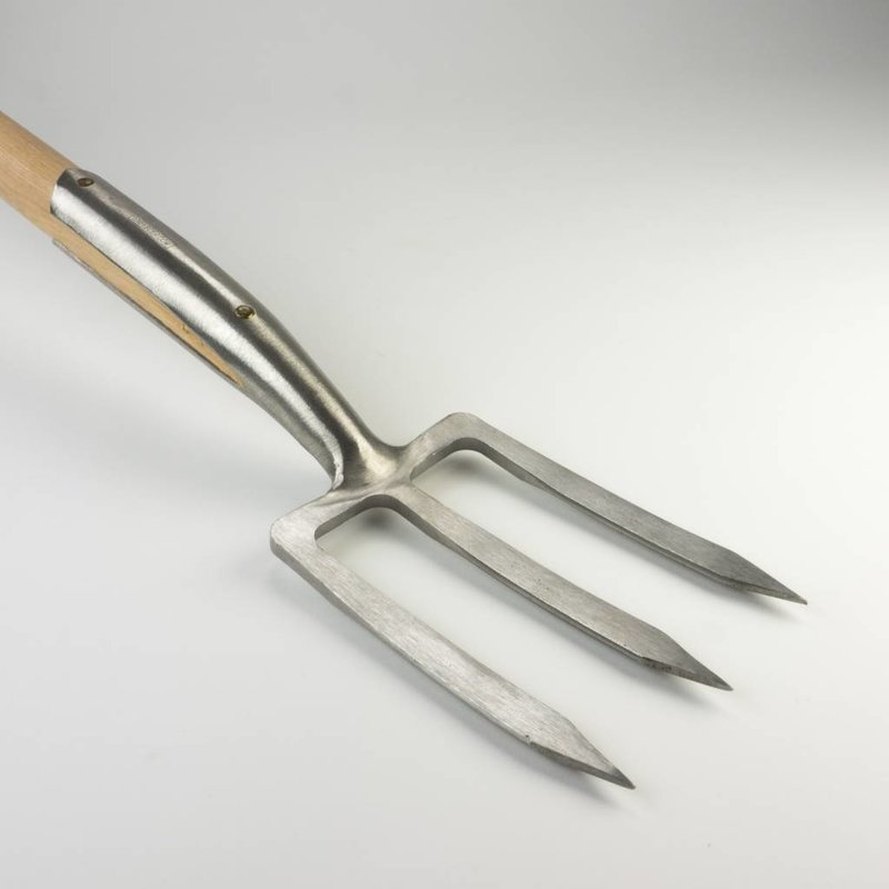 Garden Fork 3t LUXE