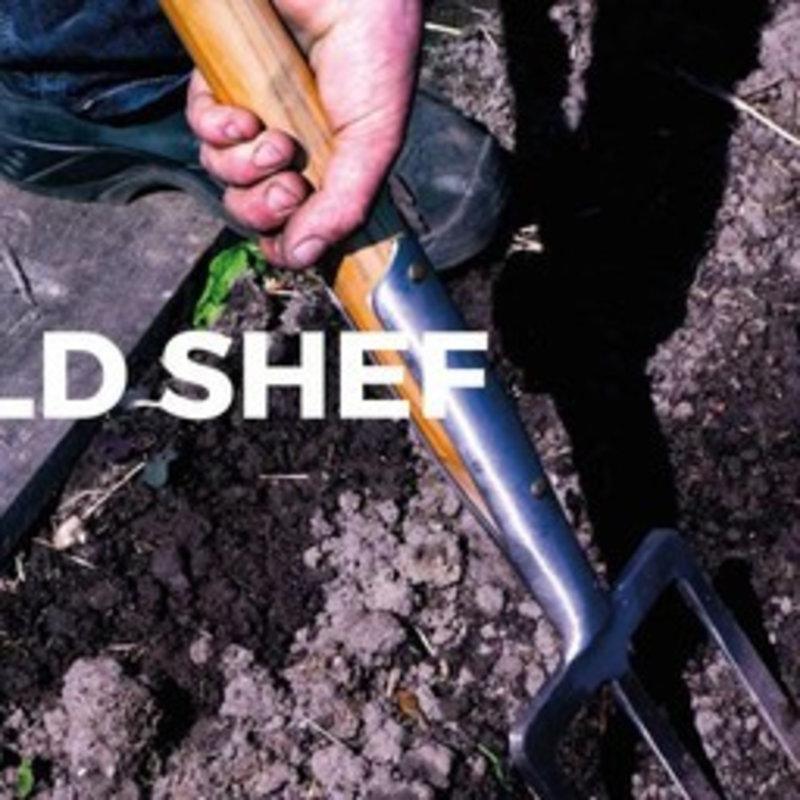 Field shef