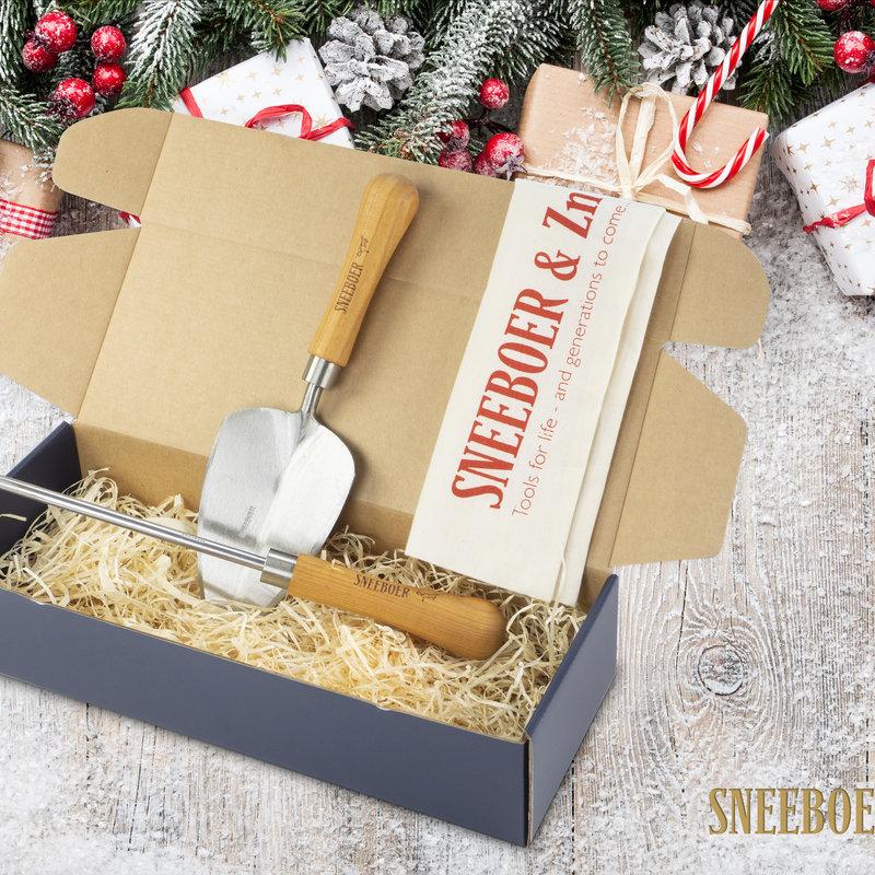 Christmas Gifts Premium