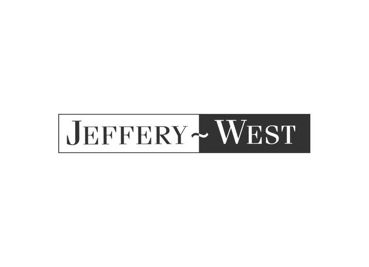 Jeffrey West